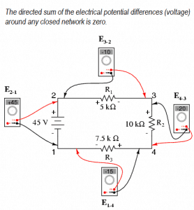 conservation-of-energy-circuits