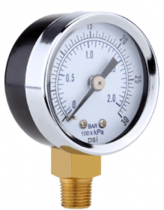 manometer-pressure-measurement