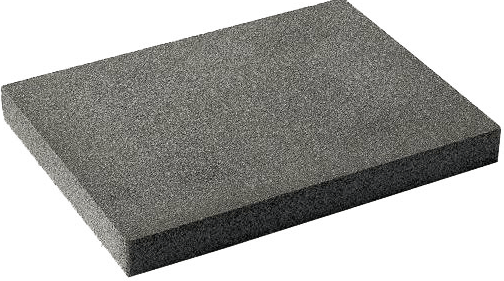 Cellular Glass - Foam Glass - Thermal Insulation